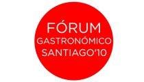 Fórum Gastronómico