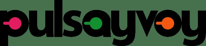 Pulsayvoy – Sistema de avisos inalambrico para restaurantes, hoteles, residencias