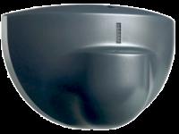 Sensor Movimiento / Contador de Accesos